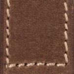 Engineer Vintage brown